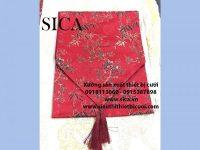 Cung cấp các mẫu khăn trải bàn giá rẻ