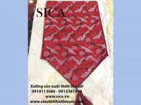 Báo giá các khăn trải bàn gia tiên mới nhất hiện hành nhất