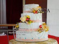 Bán kem đám cưới giá rẻ có tại xuongdocuoi.com