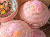 Chuyên bán các mẫu mâm quả đẹp